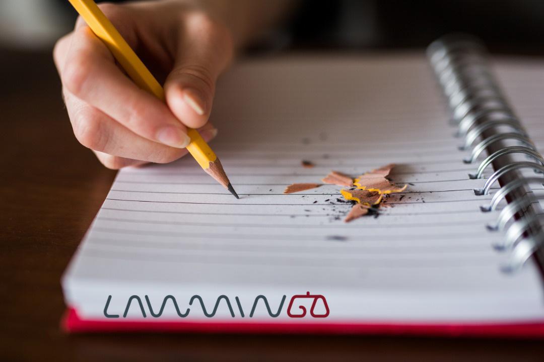 نوشتن قرارداد