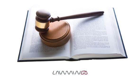 قانون 10 مدنی در قراردادهای خصوصی