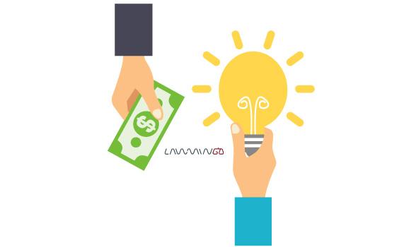 قرارداد سرمایه گذاری در استارتاپ ها