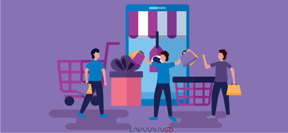 تعییت قیمت محصولات استارتاپ ها