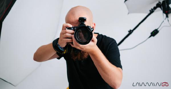 نمونه قرارداد استخدام عکاس
