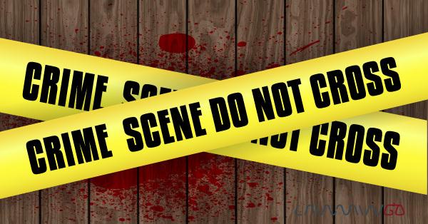 مشاوره حقوقی قتل