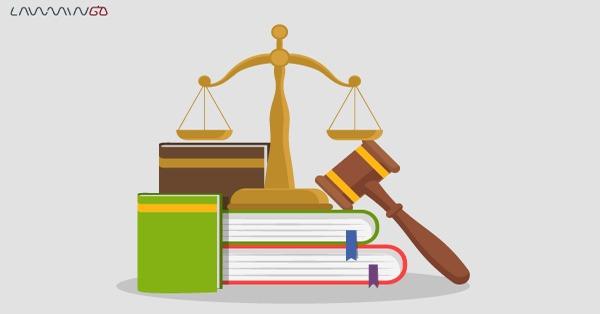 مشاوره حقوقی خیانت در امانت