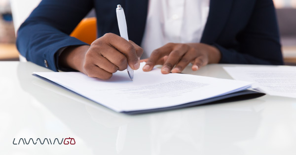 https://lawmingo.com/Contract-72/%D9%82%D8%B1%D8%A7%D8%B1%D8%AF%D8%A7%D8%AF-%D8%A7%D8%B3%D8%AA%D8%AE%D8%AF%D8%A7%D9%85-%DA%A9%D8%A7%D8%B1%D9%85%D9%86%D8%AF/employeeemploymentcontract