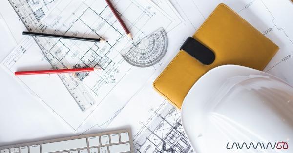 نمونه قرارداد پیمانکاری ساختمان