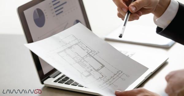قرارداد مشارکت در ساخت ساختمان