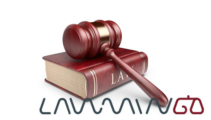دعاوی حقوقی