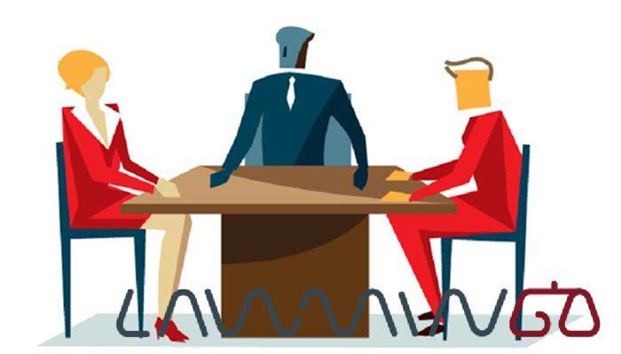 مشاوره تأمین اجتماعی و قانون کار