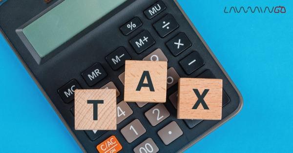 تنظیم لایحه دفاعیه مالیاتی