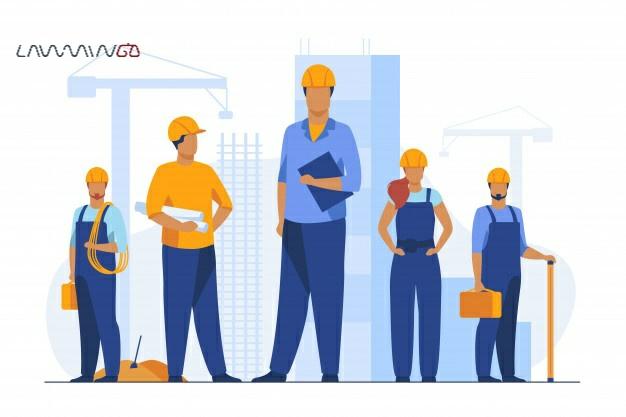 تنظیم قرارداد کار