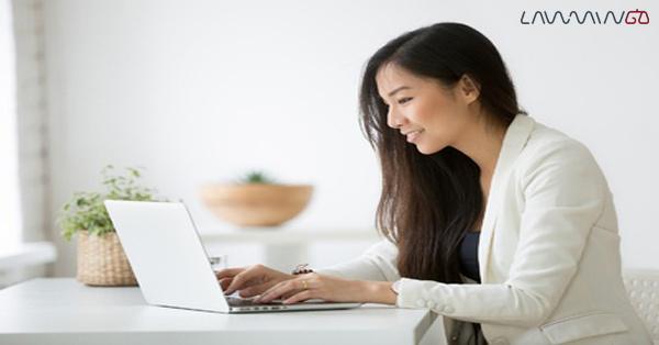 نمونه قرارداد استخدام تایپیست