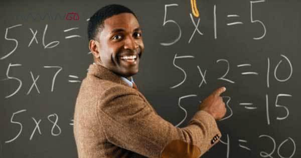 نمونه قرارداد استخدام مدرس