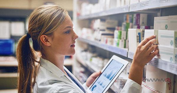 نمونه قرارداد استخدام مسئول فنی داروخانه