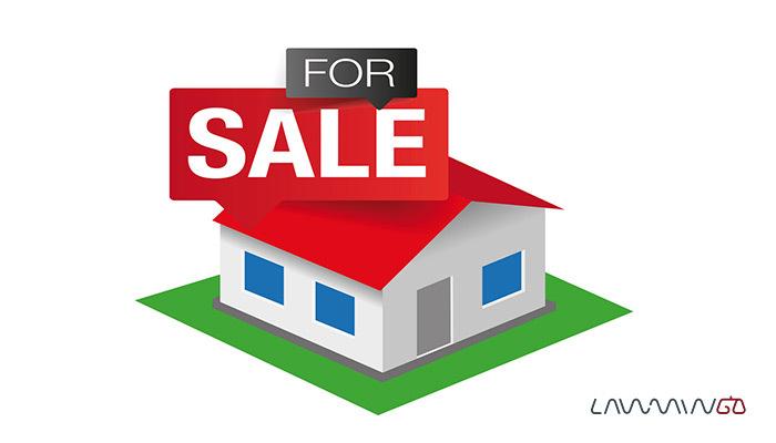 تنظیم قرارداد خرید و فروش