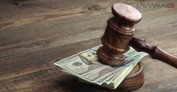 مشاوره حقوقی پرداخت نفقه