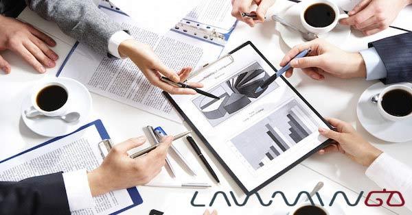 مشاوره حقوقی سرمایهگذاری و جذب سرمایه