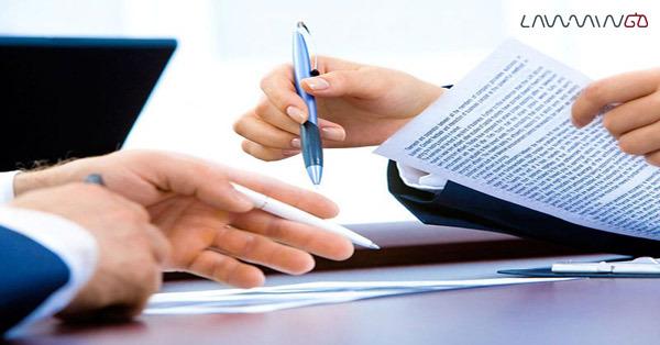 مشاوره ثبت شرکت