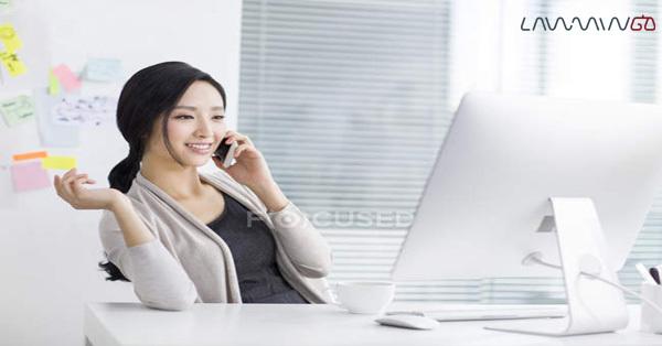 نمونه قرارداد استخدام کارشناس ایمنی