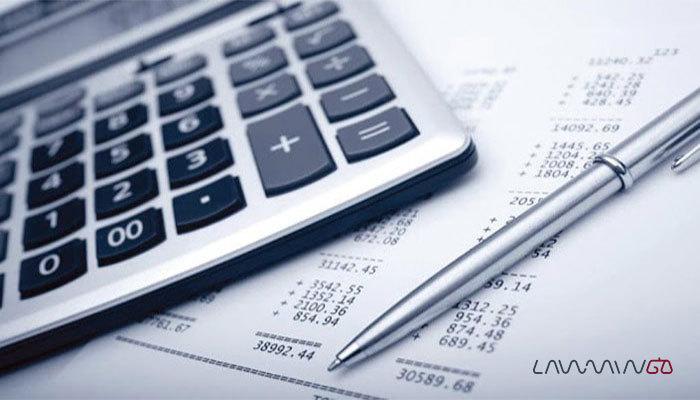 نمونه قرارداد استخدام حسابدار