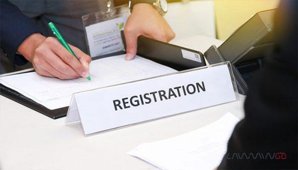مشاوره حقوقی تغییرات شرکتها