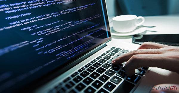 جرایم کامپیوتری