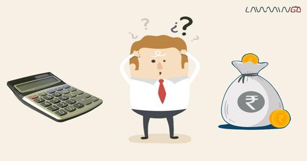 مشاوره معافیت مالیاتی