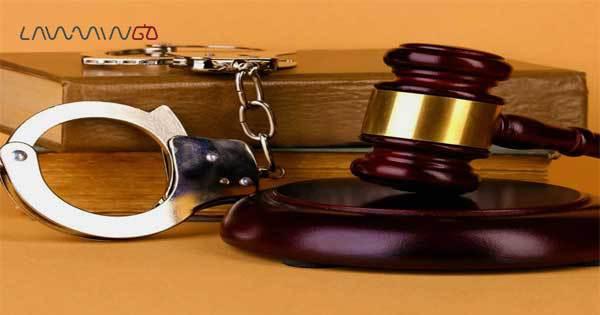 مشاوره حقوقی کفالت