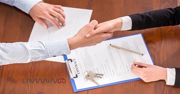 مشاوره حقوقی سند اجارهنامه