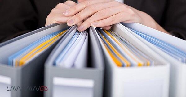 مشاوره حقوقی سند اجاره نامه