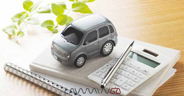 مشاوره مالیات خودرو
